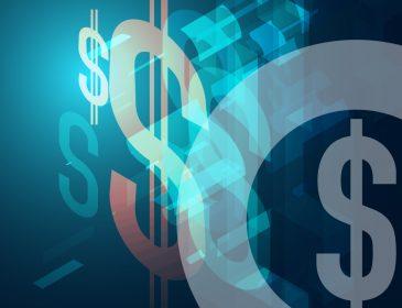 L'achat d'un écart inverse sur ratio d'options de vente sur le FNB iShares S&P/TSX Capped Financials Index (XFN)