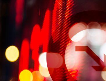 Profiter d'une baisse potentielle sur les actions de Cogeco Communications Inc. (CCA)