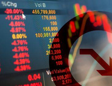 Suivi final – Un écart inverse sur ratio d'options de vente sur Thomson Reuters (TRI)
