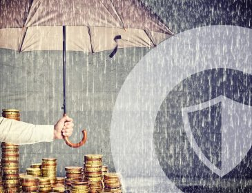 Peak Optimism Weighing on Canadian Banks